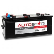 AUTOSTAR 145 Ah 800 A 3(+ -) 513x178x195/220