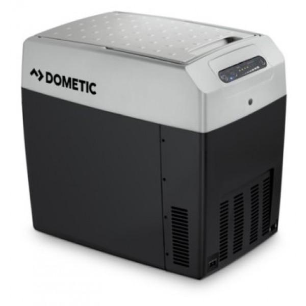 Dometic Tropicool külmik 20L 12/230V