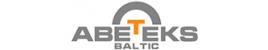 Abeteks Baltic E-pood